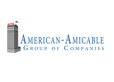 American-Amicable Group of Companies